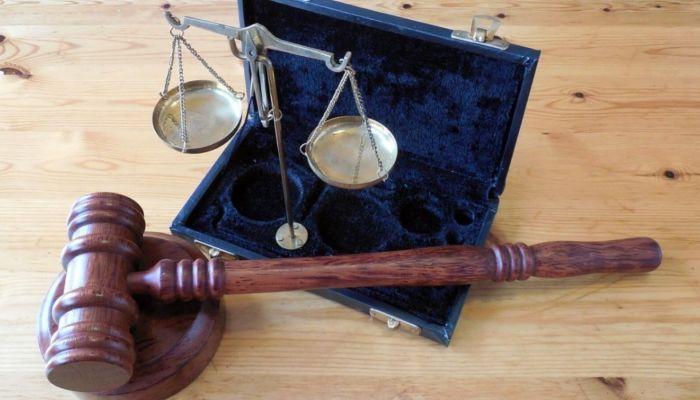 Жительница Заринского района получила условный срок за издевательства над детьми