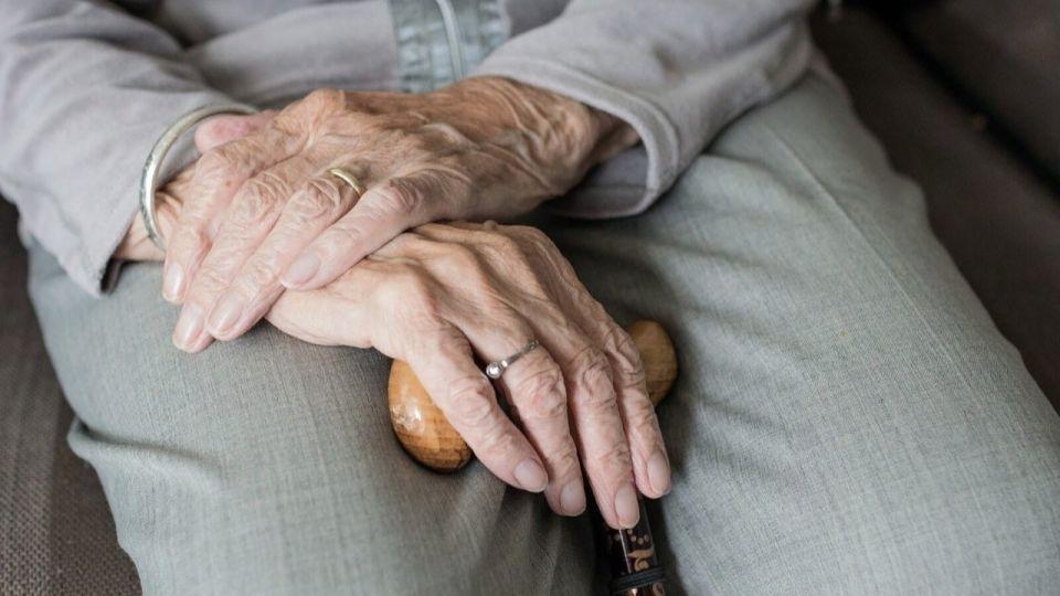 На Алтае закрыли опасный приют для стариков и инвалидов