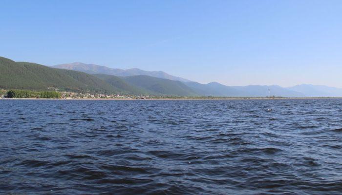 Глубже моря: чем так примечателен Байкал и сколько людей сможет напоить