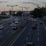 На федеральной трассе А-322 в Рубцовске появится новое кольцо