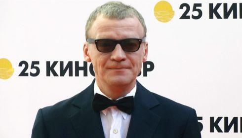 Русофоб или правдоруб: чем прославился актер Алексей Серебряков, кроме ролей