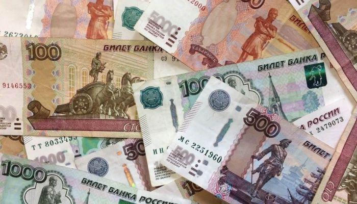 В 2020 году в Алтайском крае временно заморозят курортный сбор