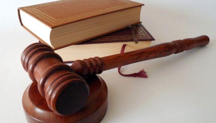 Замглавы Минобрнауки задержана по делу о хищении 40 млн