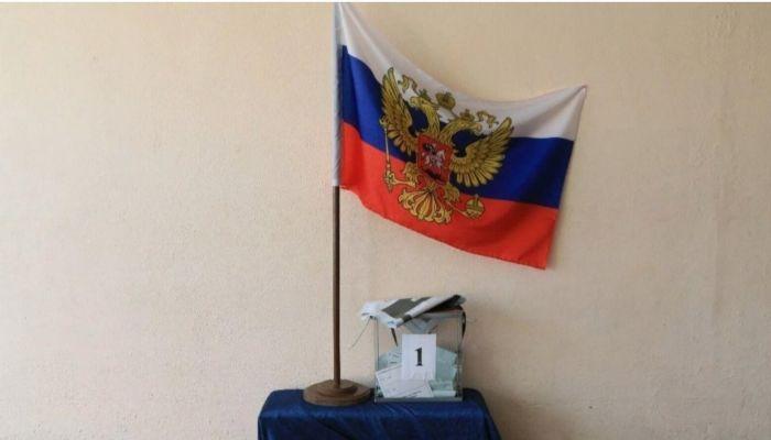 Алтайский коммунист отказался подписывать протокол по итогам голосования