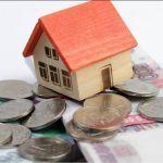 В Госдуме предложили увеличить налоговый вычет на имущество