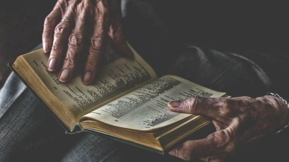 Найден пропавший в Барнауле пенсионер