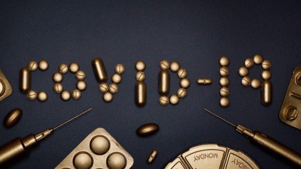 Стабильно: 6,7 тысяч новых случаев заражения COVID выявили в России за сутки