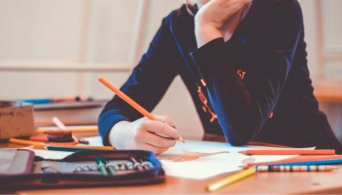 Алтайские учителя просят назначить им выплату за работу на ЕГЭ летом