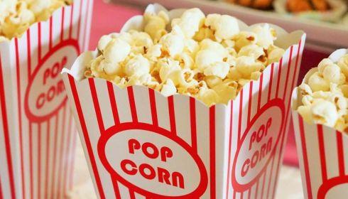 Нечего показать: как начнут работать барнаульские кинотеатры