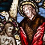 Рождество Иоанна Крестителя 2020: что нельзя делать в праздник