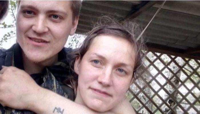 Пожизненный срок получил убийца женщины и двоих детей в Славгороде