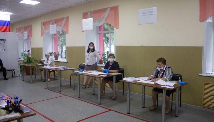 Почти 9,5 тысяч алтайских школьников сдадут ЕГЭ по русскому языку