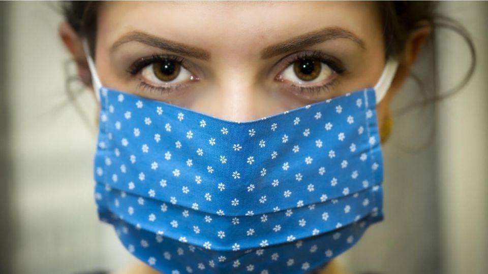 6,6 тысячи новых случаев коронавируса в России выявлено 6 июля