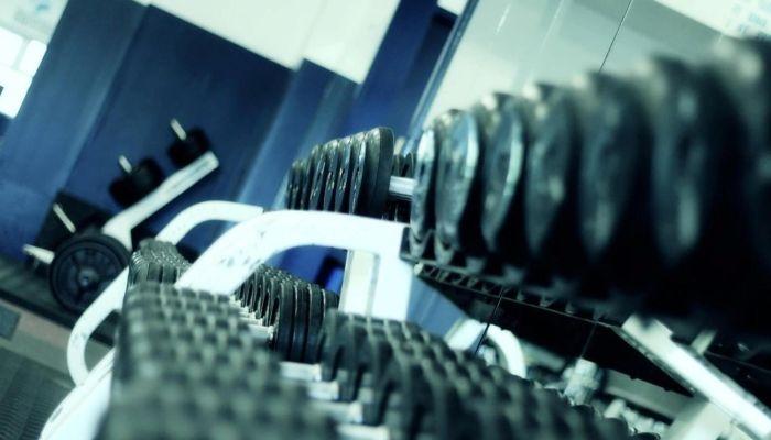 Представители фитнес-клубов на Алтае обратились к Виктору Томенко