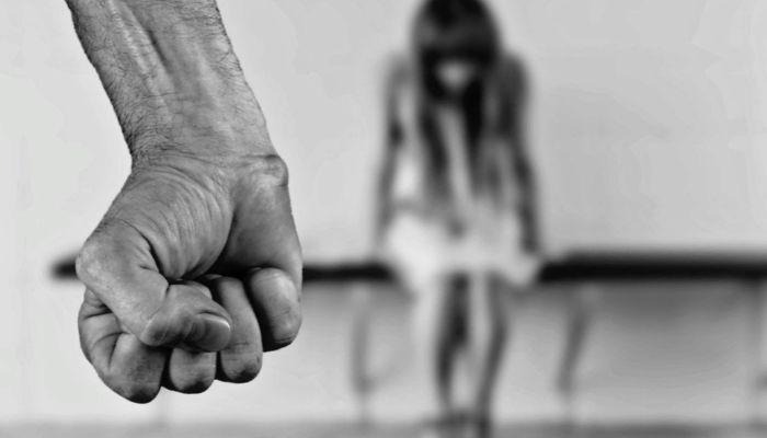 В Алтайском крае осудят еще одного жителя, насиловавшего детей