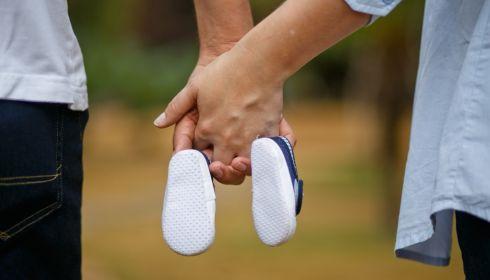 Алтайский демограф рассказал, как эпидемия ковида может повлиять на рождаемость