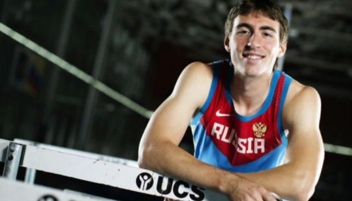 Сергей Шубенков может сменить гражданство ради участия в Олимпиаде