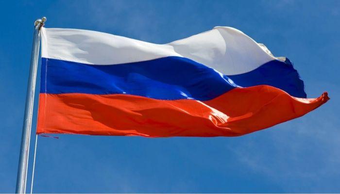 Празднование Дня России предложили перенести на 1 июля