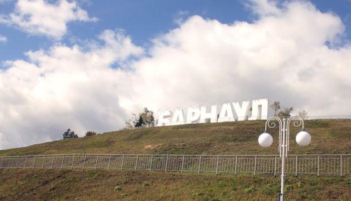 Город недообманутых дольщиков. Почему в Барнауле множатся долгострои