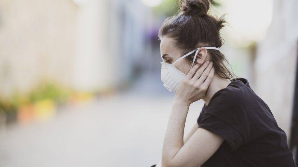 Рубеж в 5 тысяч пройден: рекордное число заболевших COVID на Алтае 9 июля