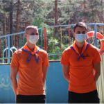 Детские лагеря в Алтайском крае, скорее всего, не заработают летом 2020 года