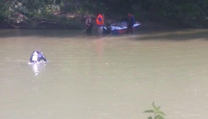 Очередной антирекорд региона: 20 человек утонули с начала купального сезона