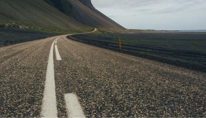 Движение на дорогах Алтайского края ограничат из-за военных колонн