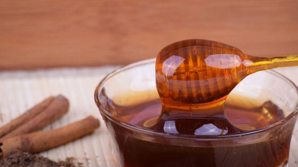Элитный алтайский мед может подорожать из-за засухи