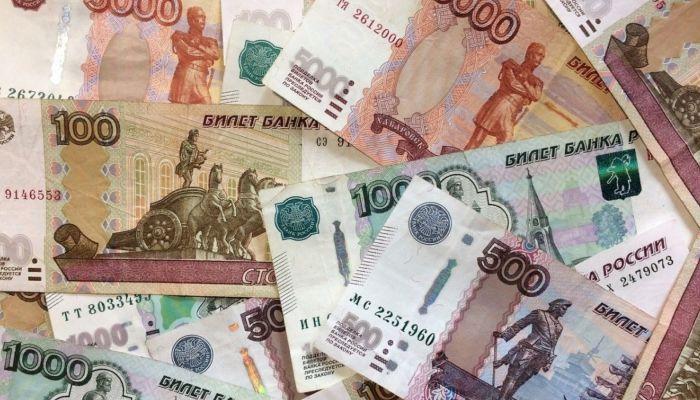Барнаулец потерял более 400 тысяч рублей при покупке сахара