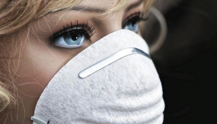 ВОЗ зафиксировала рекорд по количеству заболевших коронавирусом за сутки