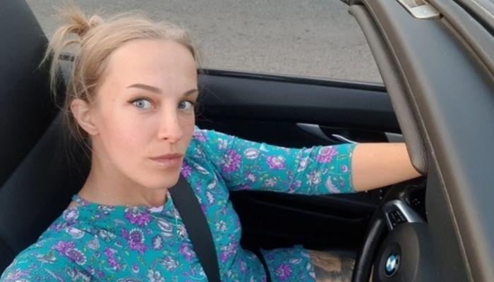 Не первая авария: что известно о погибшей в Подмосковье мотоблогерше