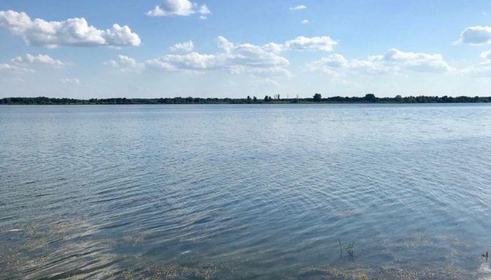 Жители села на озере Уткуль опасаются, что для них закроют водоем