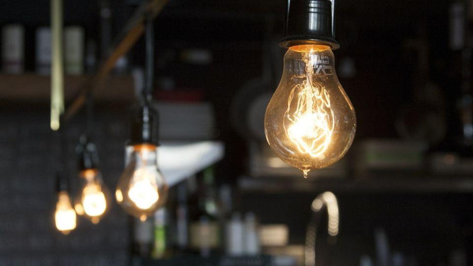 """Россиянам на """"удаленке"""" компенсируют расходы на электричество"""