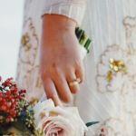 Невеста умерла на собственной свадьбе в Москве из-за съеденных конфет