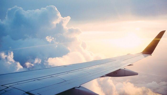 Стала известна причина жесткой посадки Boeing 767-300 в Барнауле