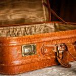 Какие вещи обязательно нужно взять в отпуск и как грамотно собрать чемодан