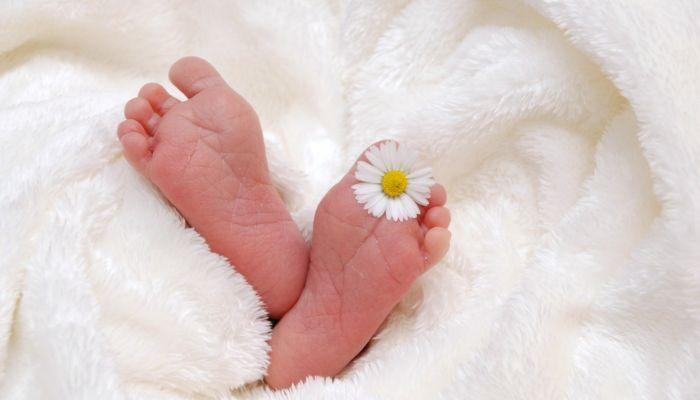 В Алтайском крае люди чаще умирают, чем рождаются