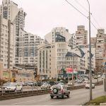 В Барнауле на девяти участках дорог установят лежачих полицейских