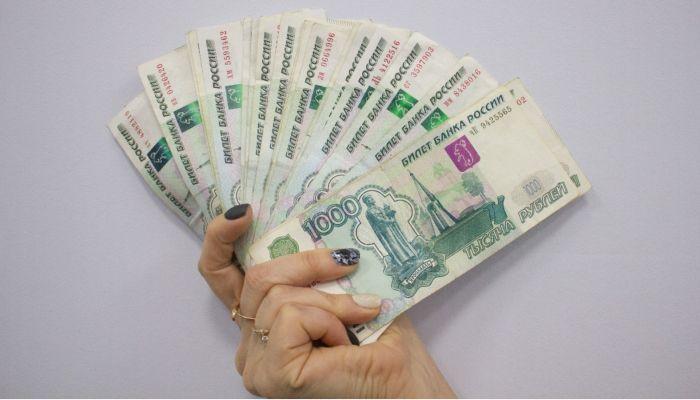 Прожиточный минимум увеличили в 2020 году в Алтайском крае
