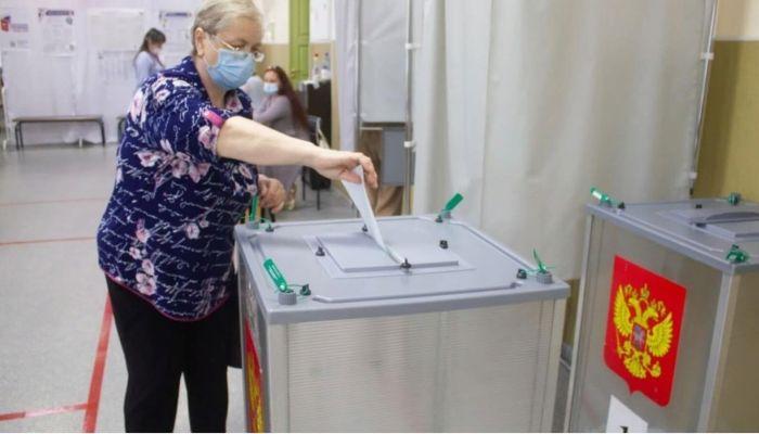 Как живет алтайское село, проголосовавшее против поправок в Конституцию