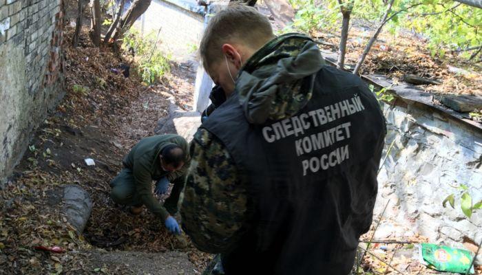 Жителю Саратова вынесут приговор по громкому делу об убийстве школьницы