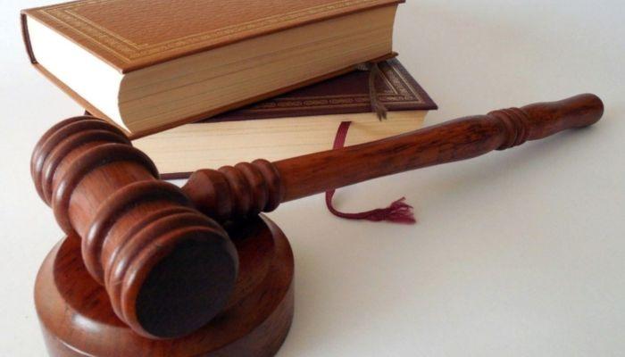 Охранник детсада в Нарьян-Маре получил реальный срок из-за убийства ребенка