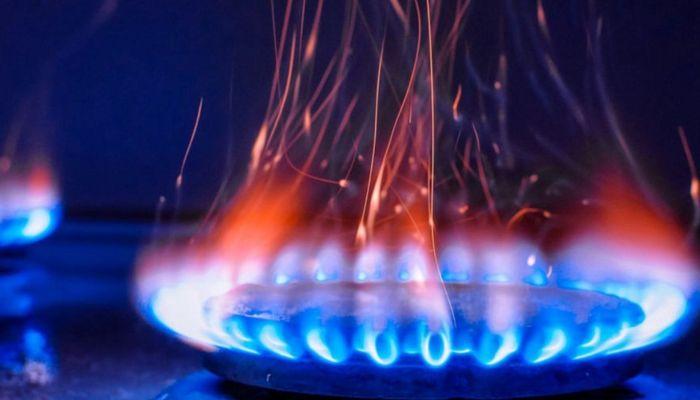 В России с 1 августа вырастут цены на газ