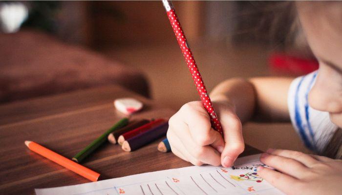 Сибиряки создали петицию с просьбой выплатить еще по 10 тысяч рублей на детей