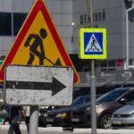 Вячеславу Франку предлагают спроектировать дорогу из новостроек в центр Барнаула