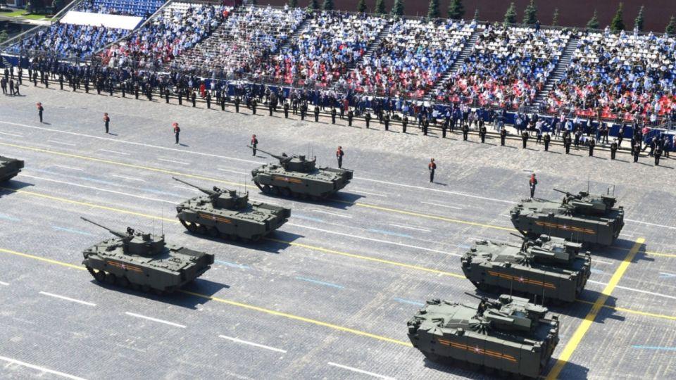 В России объявлена внезапная проверка войск: что это значит