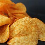 Диетолог: чипсы могут быть вредны, если не знать меру