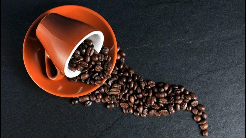 Помогает при запорах: доктор Мясников рассказал о пользе кофе