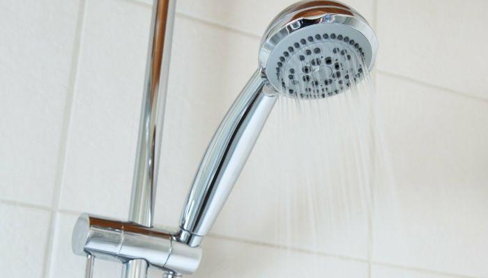 В 170 домах Барнаула не будет горячей воды 20 июля