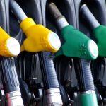 Россиянам с 20 июля начали компенсировать перевод автомобиля с бензина на газ